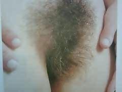 some photos of sexy hairy girsl