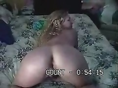 Homemade Mature HouseWife Fucked