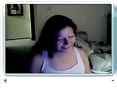 Squirt msn webcam