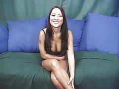 Asian Lesbian Part2 scene1