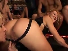 amateur party 07.....001