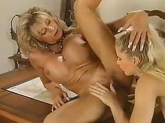 Francesca Petitjean Steroid Clit
