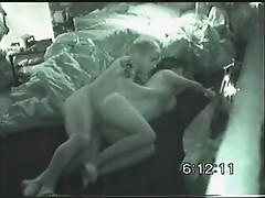 Hidden cam full Sex