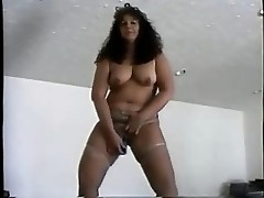 More BBW Wife
