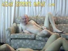 ASIAN STREET MEAT - Goy - 12.