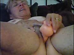 super horny mature wife