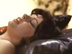 Indecent Pleasures (1984)