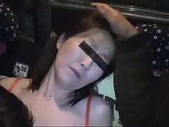 Japanese sex slave 2