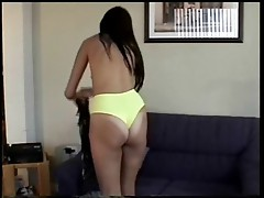 Amateur Latin - Diana 015