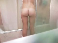 bathroom voyeur 4
