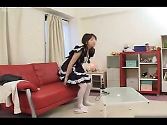JAV Girls Fun - Cosplay 27.