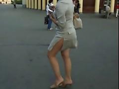 up dress3