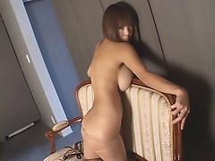 Hitomi Tanaka Softcore 1 of 4