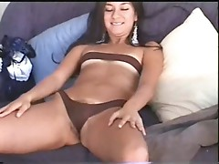 Amateur Latin - Diana 019