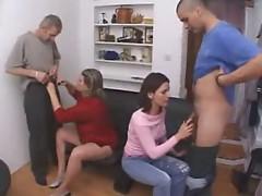 purefamilysex 15