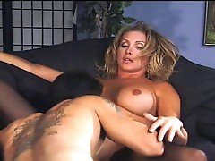 Hot Shemale Christy McNicole