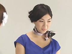 Saori Hara STAR 158-02