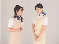 Saori Hara STAR 158-03