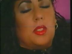 Tiziana Redford double penetration