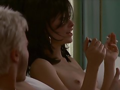 Olivia Wilde - Alpha Dog