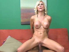 Mature big boobs-trasgu