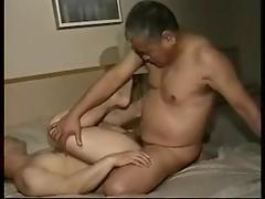 Nippon Men