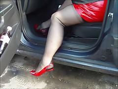 FF stockings 2