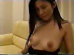 Yukari Sawamura - 06 Japanese Beauties