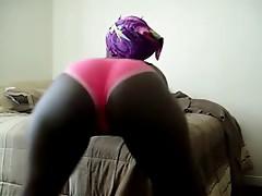 Booty Shakerz