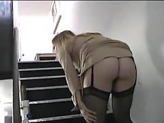 UK Amateurs
