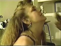 Cum Sucking Wife