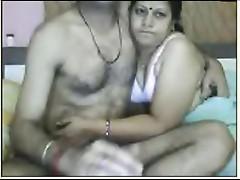 Hot cpls shilpa n karan on webcam