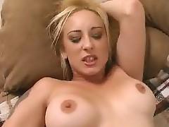 white loves black cock 2