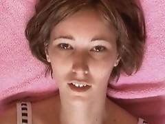 orgasmic 193