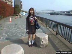 Teen Asian Girl Flash Boobs And Get Hard Bang movie-50