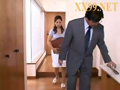 japan MILF porn