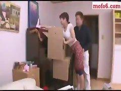 MOFO6.COM JAPANESE TEEN BABE ASIAN BLOWJOB JAPAN BOOBS BUSTY BIG TITS HARDCORE A