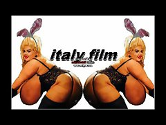 italy film 2666gdoctor_part4