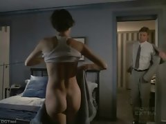 Sean Young Nude Sex From Love Crimes