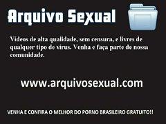 Essa puta gostosa &eacute_ viciada em sexo selvagem 8 - www.arquivosexual.com