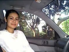 Miss Bangladesh ফারহিনা জুনায়েদ লিমি full NUDE video .