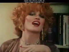Vintage Blonde 2 N15