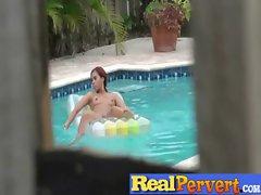 Perverter Film And Fuck Teen Sexy Girl movie-22