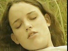 Erotic Music Videos 4