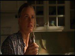Elisabeth Shue - The Trigger Effect