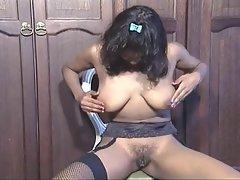 indian lingerie
