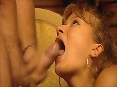 Thebaba&,#039,s anal compilation 1