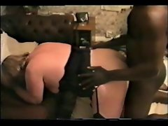blond mature bbw vs bbc