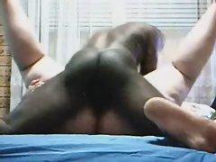 bbc fucking bbx wife