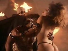Mexicana 80s vintage movie punksatanic1
